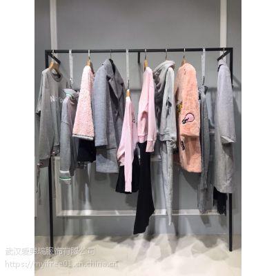 服装店货源注意什么玛菲女士秋装外套风衣【一手货源】