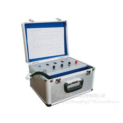 RJ685-15安全性能综合测试仪点检工装-RJ685-15