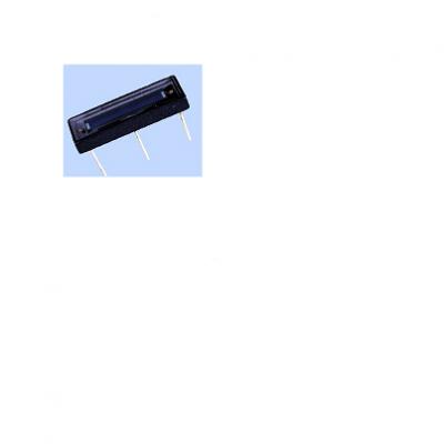 中西厂家一维PSD位置传感器型号:DR777-FTS1-W103库号:M302603
