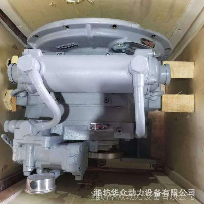 杭州前进渔船120C3比1齿轮箱 货船杭齿120C离合器3:1  渡船离合器