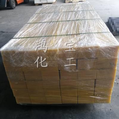 环保耐磨高分子PE塑料枕木