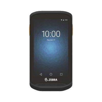 供应斑马(zebra)TC20/TC20K 移动数据终端PDA数据采集器斑马金牌代理