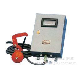 红外线打滑检测仪TSJC-2/3 AC220V/3A 0-9.99M/S
