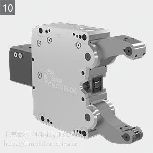西门子 Siemens 2LC0300-1XG00-0AA0 添沐工业专注性价比