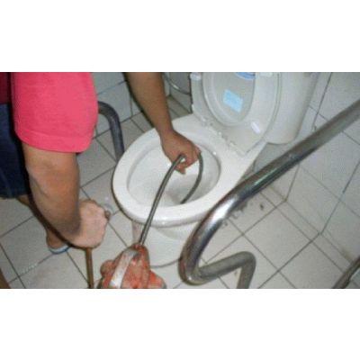 惠州泸州工业下水道疏通多少钱 欢迎来电 惠州市惠城区家洁疏通供应