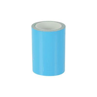 LED专用高导热双面胶 铝基板与灯条粘接散热胶带 绝缘高温胶带