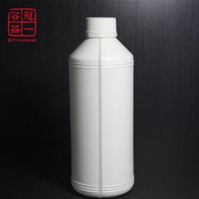 广东食品包装塑料瓶生产厂家