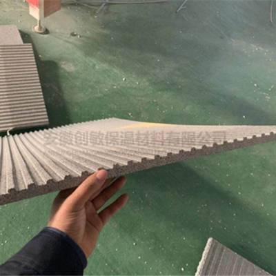 地面隔声保温板-安徽创敏厂家直销-合肥隔声保温板