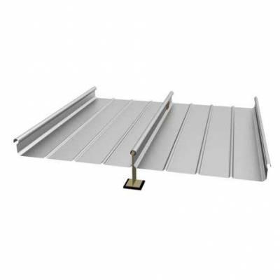 安徽铝镁锰板-安徽盛墙彩铝科技-铝镁锰板批发厂