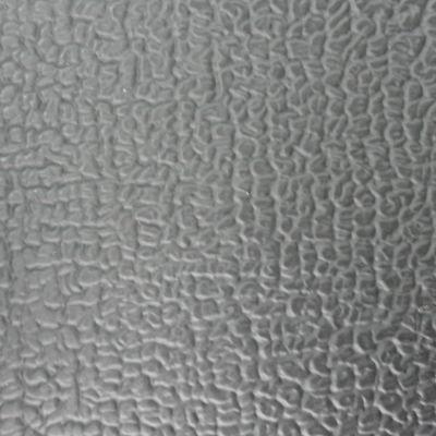 供应PVC汽车发泡革 PVC汽车内装饰发泡胶布 HL-45 137cm