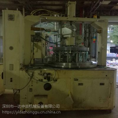 转让二手日本SPEEDFAM抛光机、研磨机