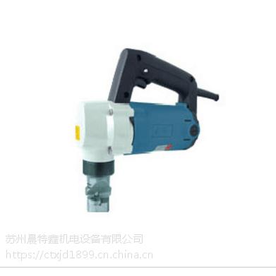 东成电剪J1H-FF-3.2 (牧田JN3200款)