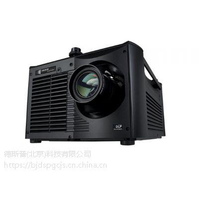 科视S+22K-J投影机主板,电源板,引擎维修更换,christis投影机维修中心