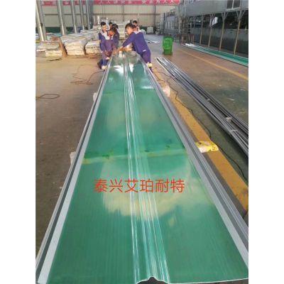 江苏齐全的大棚采光板提供商欢迎咨询