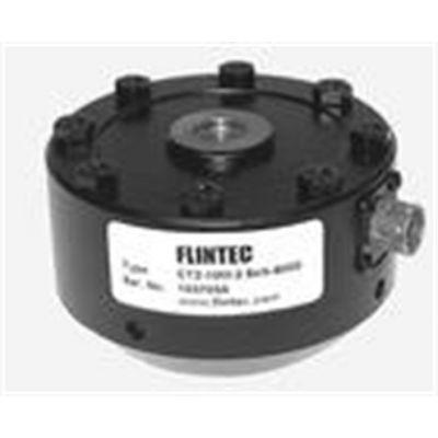 FLINTEC传感器SB8-100KG.C3
