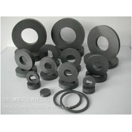 强磁强力磁铁方块磁铁圆形磁铁厂家直销