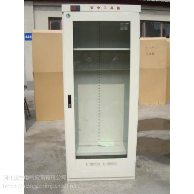 河北泽宁电力安全工具柜,换衣柜,资料柜,前门钢化玻璃材质,不掉漆,不生锈,持久耐用