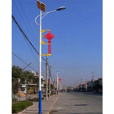 哈尔滨路灯厂家_哈尔滨太阳能LED路灯生产厂家
