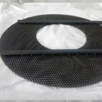 钛阳极 铱钽钛阳极生产厂家 来图加工定制生产