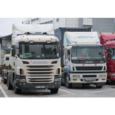 温州到香港物流专,温州运货到香港,当天提货,3天到达