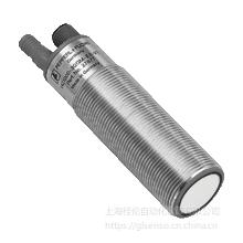 倍加福P+F超声波UB500-F42S-E5-V15,传感器甩卖