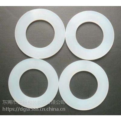 硅胶垫,江苏透明硅胶密封垫