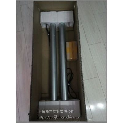 日本原装进口ITOH DENKI电机电动滚筒滑轮调速板控制器电路板全系列及配件现货供应
