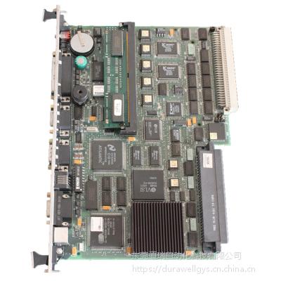 Gildemeister德玛吉, NEF500 主机主板 ,PHLIP控制板,EPC-8主控制电路板