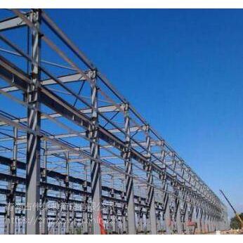 供青海民和轻型钢结构和大通钢结构哪家好