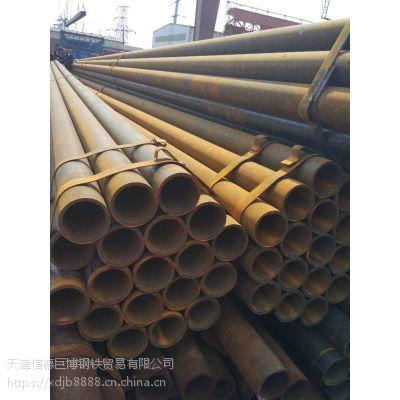 X42直缝焊管,X42焊管天津加工厂家