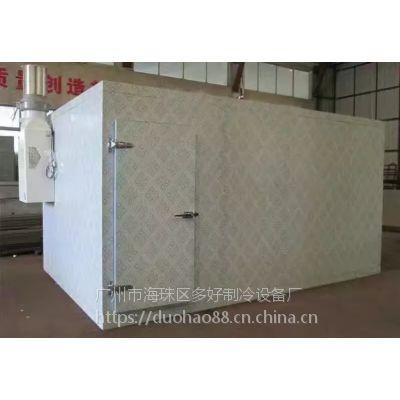 广东厂家直销整套冷库 果蔬肉类保鲜冷冻库全套保鲜库冷藏库
