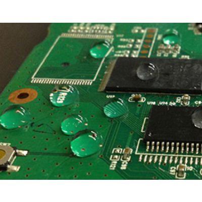 媲美大金WP-100系列精尚JS-3系列电子涂层剂
