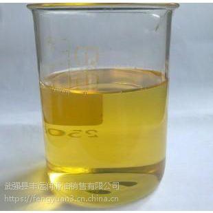邢台石蜡油 橡胶填充油 白油 基础油