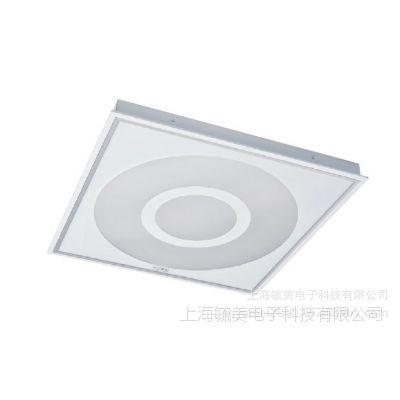 飞利浦 DayZone BBS560 LED办公照明灯具/飞利浦LED灯具