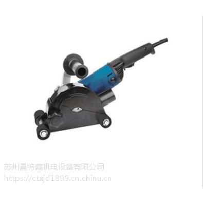 东成开槽机Z1R-FF-150