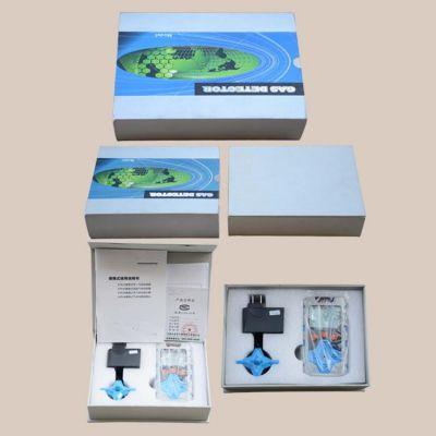青海2017新款四合一气体报警仪 HENGJIA多合一气体测定仪