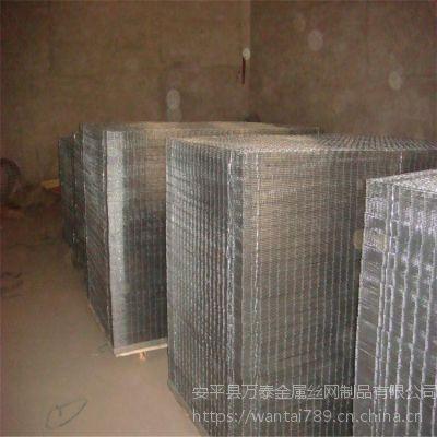 地板采热网片 优质镀锌网 现货PVC铁网