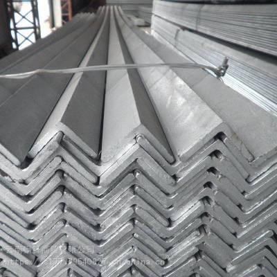 昆明镀锌槽钢销售/镀锌槽钢价格/Q235槽钢批发