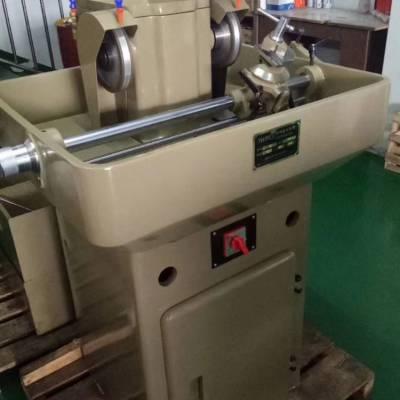余姚哪里有台荣RSF-7磨刀机车刀工具磨厂家专卖