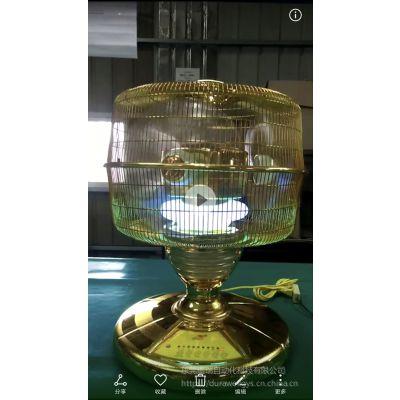 免维护空气净化器,360度光触媒,室内气体净化,除甲醛、异味、粉尘、病菌,21-30m2