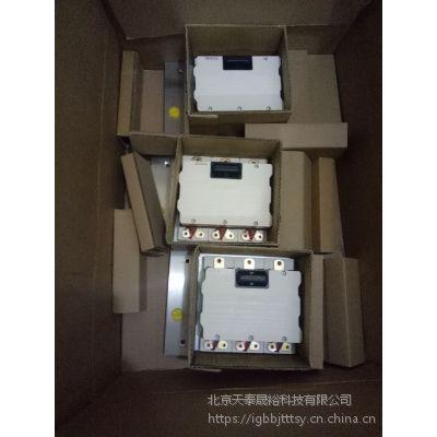 供应西门康功率配件SKIIP1803GB172-3DFW塞米控智能型IGBT