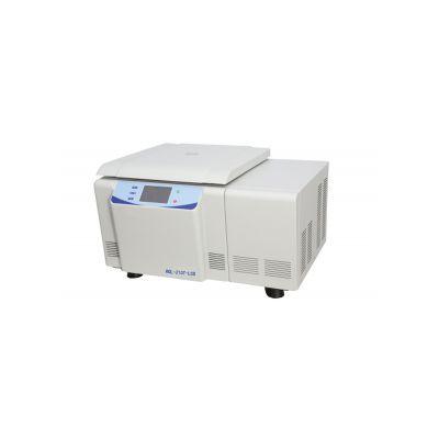 杭州艾普RGL-210T(LCD显示)高速冷冻离心机血清分离机实验室分离设备大容量离心机