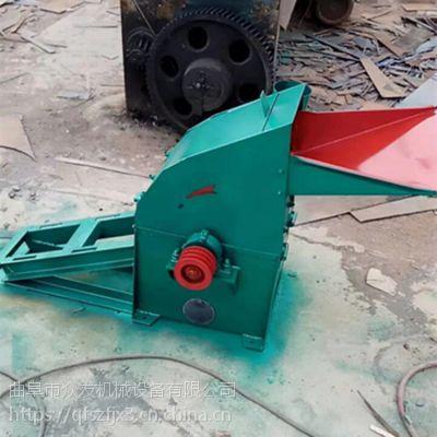 玉米秸秆粉碎机 多功能自动进料粉碎机 双沙克龙粉碎机