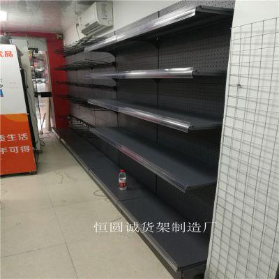 惠州阁楼 工厂货架五金货架 服装货架 工作台批发 超市货架批发