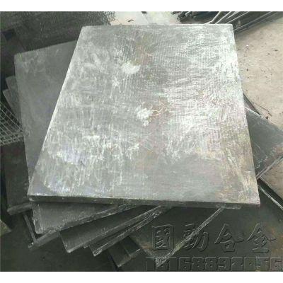 高温合金铸件ZG1Cr20Ni14Si2细颗粒消失模铸造 行业标杆