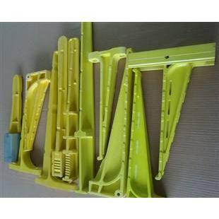 250电缆支架型号 玻璃钢螺旋式支架规格齐全