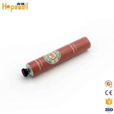 广东纯铝手霜管|纯铝手霜管供应商