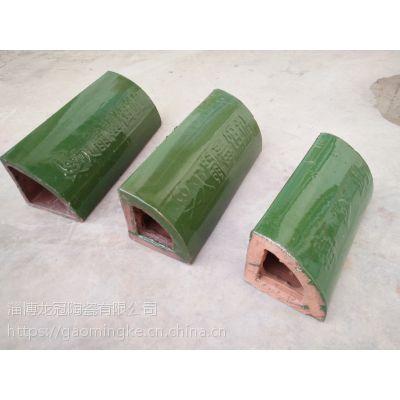 山东淄博陶瓷诱鼠盒厂家直销,诱鼠洞/毒饵洞/老鼠洞