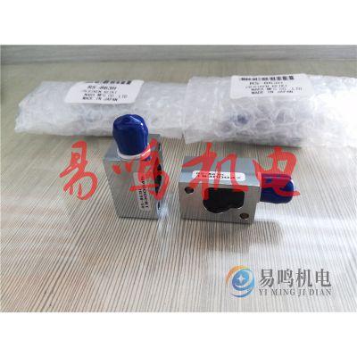 日本理研传感器RS-893H /RS-903 /RS-835H大量现货