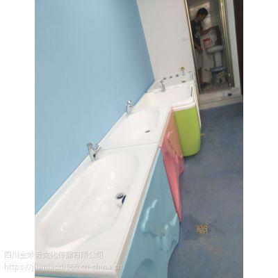 重庆婴儿亚克力洗澡盆工厂批发价